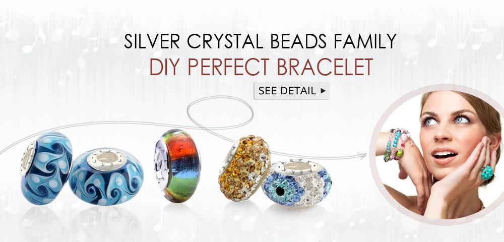 banner-beads01