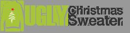 ugly-christmas-sweater-logo