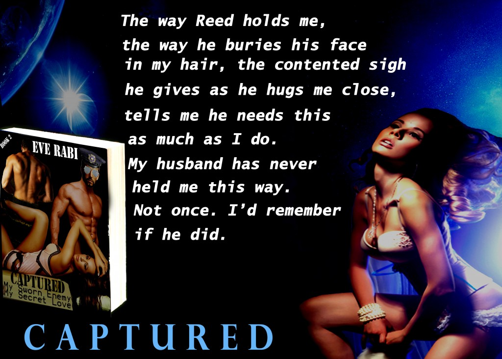 banner_2_captured_My_husband_never_held_me_that_way