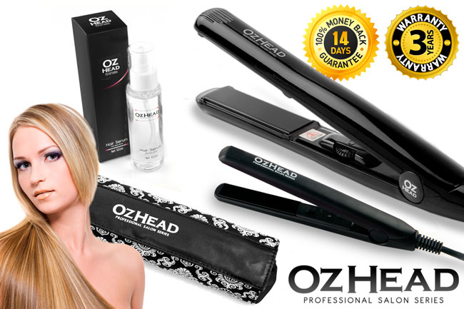 black-hair-straightener-black-mini-hair-straightener-ozhead-goody-box