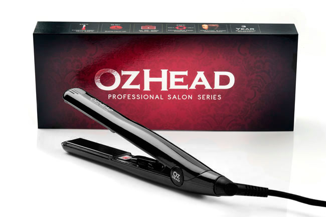 ozhead-hair-straightener-black