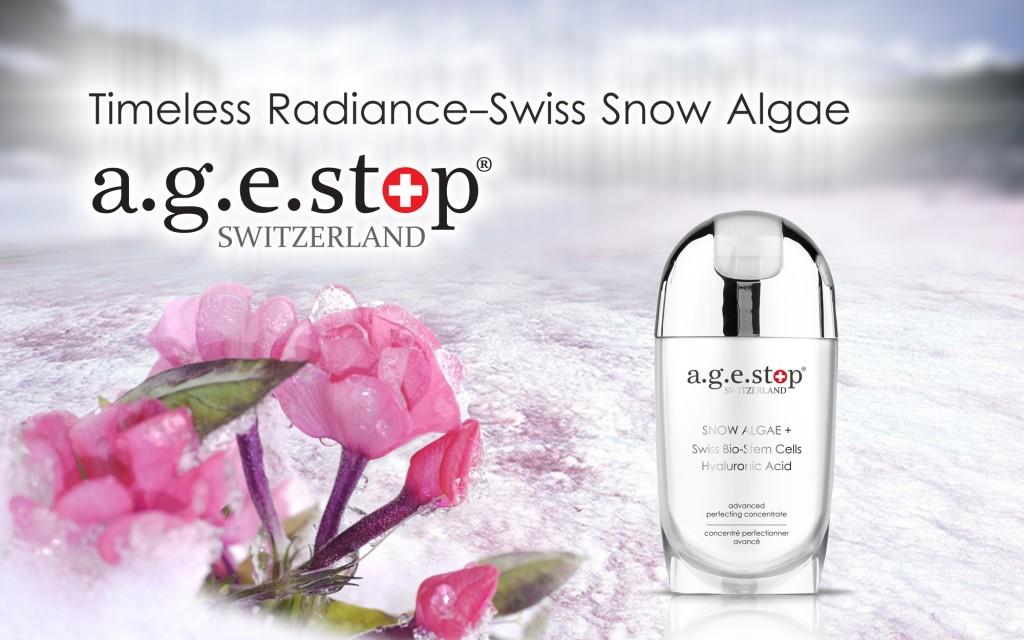 SNOW_ALGAE_1c_2000px