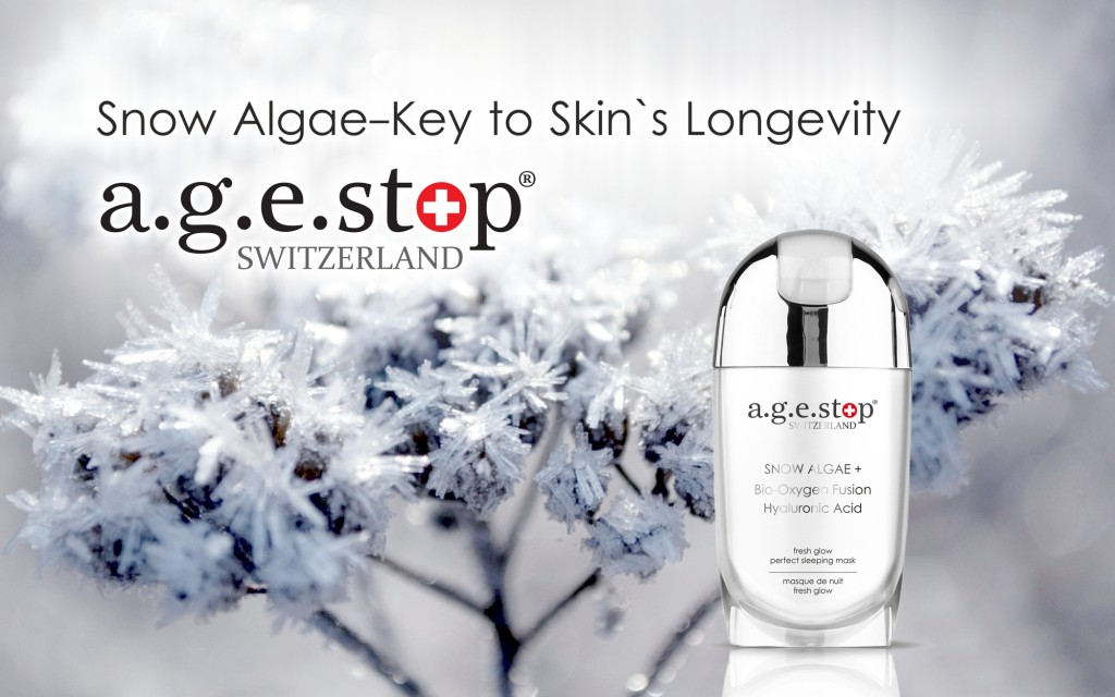 SNOW_ALGAE_3_2000px