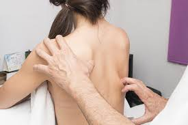 How To Find The Best Massage Therapist London UK
