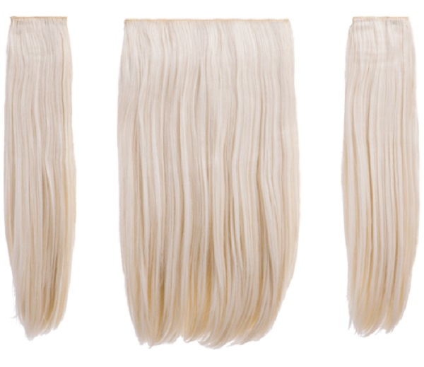 Top Good Reasons Why You Should Wear Hair Extension Now!